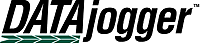 http://www.pqsystems.com/DATAjogger.php