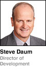 Steve Daum