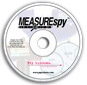 MEASUREspy provides automated data collection from multiple devices to increase quality assurance and continuous improvement initiatives.