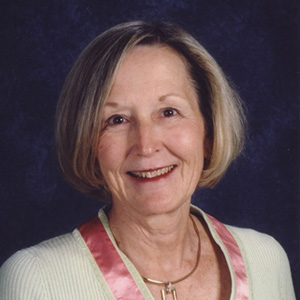 Barbara A. Cleary, PhD